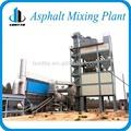 Lqb1000 d'asphalte. prix usine