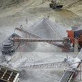 cantera de piedra caliza precios de línea de producción caliza