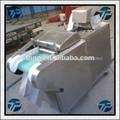 industrial de china cortador de verduras multifunción