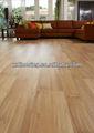 Mdf 12mm/hdf suelo laminado de madera, mejor comprar suelo de madera