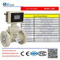 de alta calidad de calibración del medidor de flujo en china