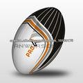 Balones Rugby Mini, pelotas de rugby profesional, PU pelota de rugby, promoción / Neopreno Rugby Ball PVC / PU, Crónica pelotas
