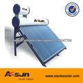planchas poliuretano alta densidad solares calentador