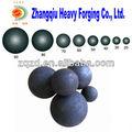 de alta calidad de fundición de alto cromo bola para mina de cobre