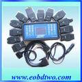 herramienta de auto clave mvp pro clave programador de diagnóstico avanzado mvp pro