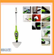 Steam mop proveedores/vacío limpiador de vapor