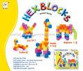 juguetes infantiles de gran demanda,Juguetes creativos para niños