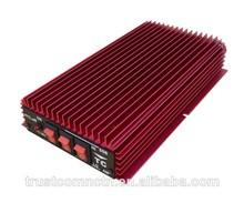 Hf amplificador fm- modos de am-cw-ssb tc-300 amplificar