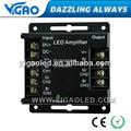 led rgb controlador