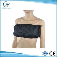 desechables chino sexo chica de masaje negro talla de sujetador