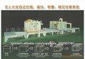 Paletizado yk-md02 maquinaria hecha en china
