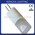 lampara led 12v