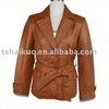 /p-detail/se%C3%B1oras-bot%C3%B3n-de-solapa-de-cordero-chaqueta-de-cuero-con-correa-300002139606.html