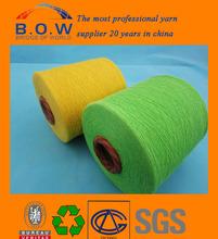 reciclar los hilados de algodón para el papel de tejer / comprador / trapo / bordado / sexy girls xxx China Fotos / calcetines d