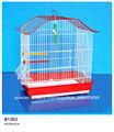 diseño de moda aviario jaulas para la venta de pinzón jaulas de pájaros