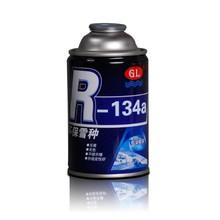 refrigerante 134
