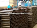 Grande diâmetro do tubo de aço galvanizado jhx-rm4006-s