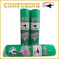base de aceite insecticida de las cucarachas asesinas spray en aerosol