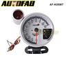 /p-detail/autofab-5-rpm-autom%C3%A1tico-de-calibre-7-tac%C3%B3metro-de-color-led-indicador-de-coche-af-k05w7-300003826706.html