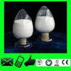 /p-detail/la-norma-iso-certificada-de-circonio-para-sulphae-tio2-recubrimiento-300000446706.html