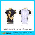 jersey ciclismo bicicletas traje ropa 2014 caliente vela