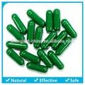 salud alimentaria cápsulas de vitamina c