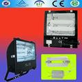 120w luces del campo de fútbol de inducción de alta calidad