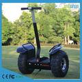 Onlywheel la fábrica de china de auto- de equilibrio eléctrico scooter ciclomotor para adultos con el ce/fcc/rohs aprobado