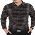 venta al por mayor para hombre camisas de vestir