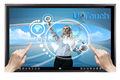 قوانغدونغ oem i7 4g الصمام شاشة تعمل باللمس واي فاي الكل في واحد pc/ ألعاب الكمبيوتر في