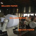 envoltura de regalos duplex junta de papel