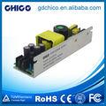 Cheap 100VAC fuente de alimentación de corriente alterna