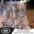 hermosa xxc 2014 diseño nuevo modelo de cortina