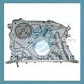 Los automóviles de motor de la bomba de aceite para toyota rav4 3 sfe 1998cc celica 15100-74050 oem auto parte de repuesto
