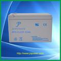 12v12ah batterie ausili medici con el mejor precio