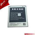 بيع المصنع مباشرة بطارية المحمول لشركة سامسونج غالاكسي s3 البسيطة/ i8190 على خلية البطارية المحمول