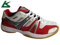 el nuevo confort los hombres zapatos de bádminton