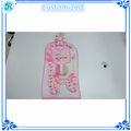 Grossista bebê meninas mostarda pie roupa define barato roupa do bebê recém-nascido conjunto roupa do bebê set
