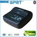 Sp-rmt9bt táxi impressora móvel da impressora bluetooth