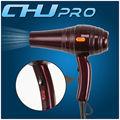 2014 nuevo estilo de secador de pelo profesional 2300W secador de pelo de alta temperatura( q7)