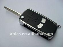 mitsubishi 01021 smart auto flip clave