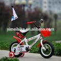 los niños de la bicicleta bicicleta de los niños para 3 5 años de edad del niño