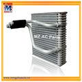 Auto De Aluminio De Piezas Evaporador Para Renault Megane 07 OE NO.: 7701206046
