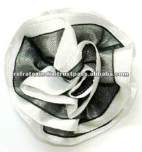 flor de la cinta rf1034