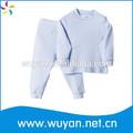 baratos para adultos ropa del bebé bebé profesional fábrica de ropa