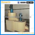 industrial de sésamo wetway máquina peladora