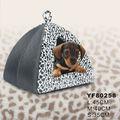 productos innovadores para perros