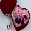 /p-detail/Flor-fresca-preservada-para-regalo-300004255016.html