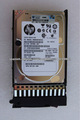 507610-B21 508009-001 500gb sas disco duro del servidor