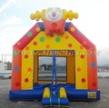 castillo inflable Fabricante precios más bajos